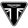 Triumph Demo Tour